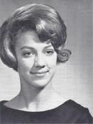 Patti Dickerson