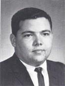 Leonard Hortman