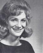 Cheryl Meeks