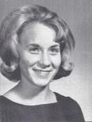 Diane Whitis (Reed)