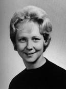 Marilyn Joan Miller (DeGregorio)