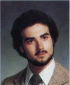 Jason Adajian