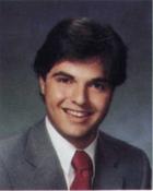 Doug Aivazian