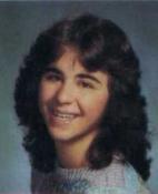 Laurie Avarista