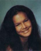 Doreen Bandosingh