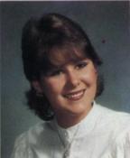 Debbie Burger