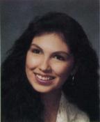 Delia Cabrai