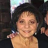 Lela Siracusano