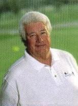 Roy David Appel