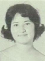 Magdalena Rita Bernal