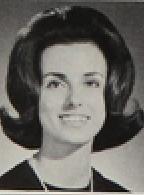 Jeanette Anne Boatner