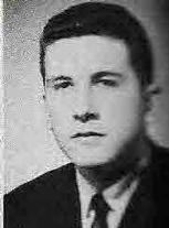 Ron Bogard
