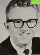 Thomas E. Byfield