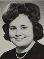 Henrietta Rosita Castro