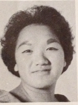 Florence M. Chan (Smith)