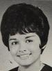 Yolanda M. Cordova