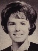 Carol Ann Davison (Silverander)
