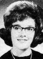 Denise Denniston