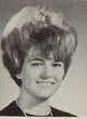Diane Rae Duckwiler (Clodfelter)