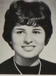 Rose Marie R. Figueroa