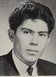 Steve T. Gonzales