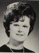 Nancy Carolyn Heyer