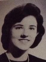 Billie Jeanne Higbee