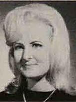 Barbara Ann Ludy