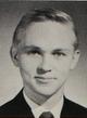 John C. Menche