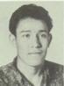 Raymond Garcia Quijada