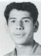 Manuel M. Romero