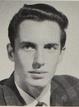 Bill Fricke