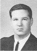 Samuel J. Smargon
