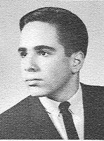 David Valensky
