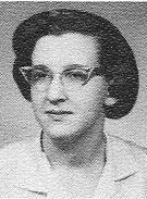 Karen Anglin