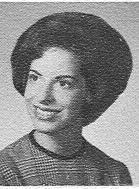 Joyce Ann Handleman