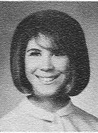 Janet Mark