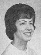 Carolyn Pacernick