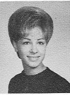 Susan Penner