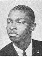 Charles Wilson Jr.