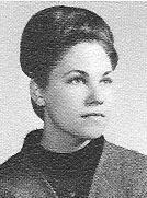 Brenda Applebaum