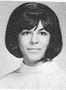 Barbara Silk