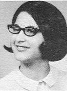 Judith Steinhardt