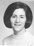 Marsha Weinstein
