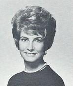 Susie L. Kincaid