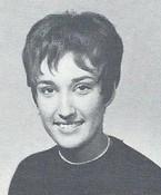 Ann E. Luce