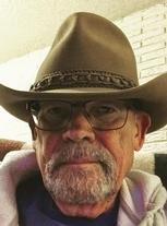 Stephen C. Roth