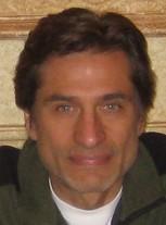 Frederic Afif