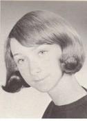 Virginia O'Neill