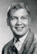 John Angell